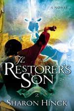 The Restorer'sSon