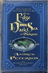 On the Edge of the Dark Sea ofDarkness