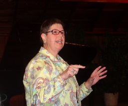 DebbieMacomber