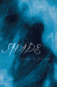 John Olson's Shade