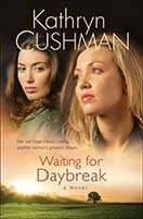 waitingfordaybreaksm