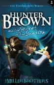secretoftheshadow_cover_110
