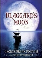 blaggards-moon-cover