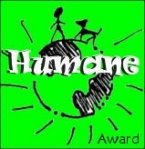 humaneaward