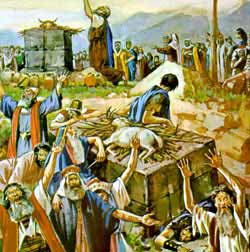 A Christian Worldview of Fiction - WordPress com