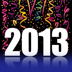 1396134_new_year_13