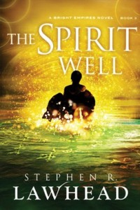 cover_thspiritwell