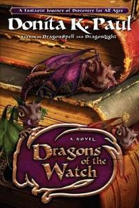 dragons-of-the-watch-cover