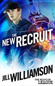 new-recruit-cover