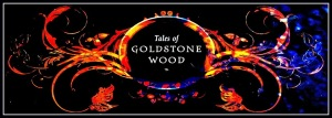 Tales of Goldstone Wood