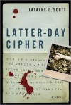 latter day cipher cover