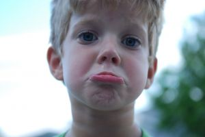 sad_snot-nosed_kid