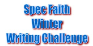 Spec-Faith-Winter-Writing-Challenge-300x150