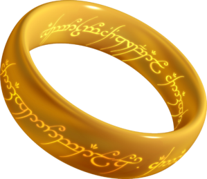 The_One_True_Ring