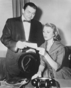 Millionaire_1956