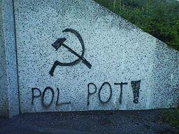 Mural_painting_celebrating_Pol_Pot