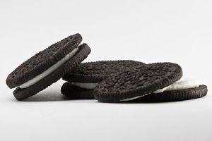 Oreo_Cookies