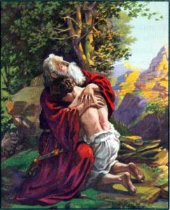 Abraham_with_Isaac