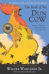 DunCowcover