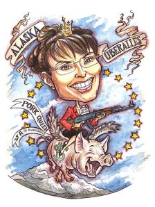 Sarah_Palin,_Queen_of_Pork