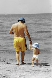 427707_boy_and_his_grandpa