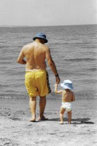 427707_boy_and_his_grandpa
