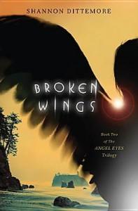 brokenwings-cover
