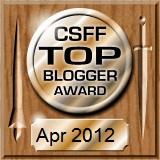 CSFFTopBloggerApr2012