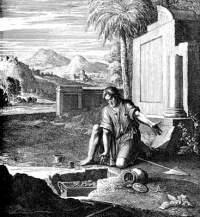 Parablesfindingtreasure
