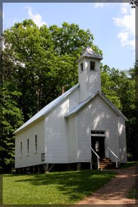 Cades_Cove_Missionary_Baptist_Church_(2672713466)