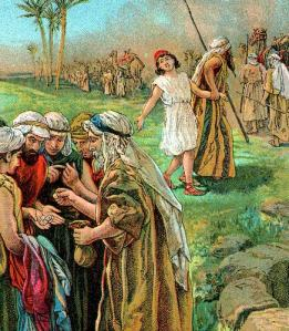 Joseph016