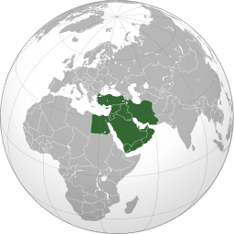 Middle_East_(orthographic_projection).svg