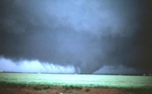Oklahoma_Tornado