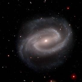 00Galaxy_NGC1300