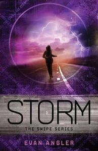 Storm_cover