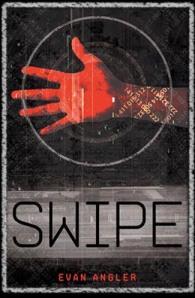 SWIPE_cover