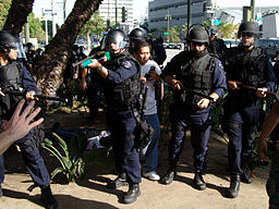 May_Day_Immigration_March_LA68