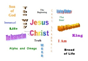 Names of Jesus2