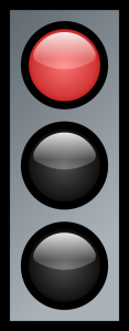 Traffic_lights_red.svg