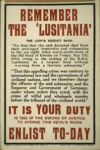 British_Lusitania_poster_1915_LOC_cph.3g10930