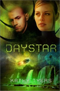 Daystar-Cover