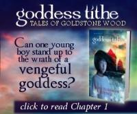 GoddessTitheBlogButton