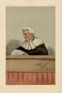 Justice_Wills_Vanity_Fair_25_June_1896
