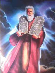 Moses010