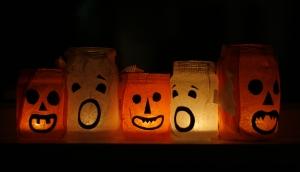 halloween-1369053-m