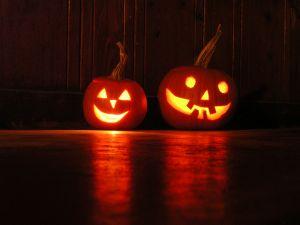 halloween-jack-o-lanterns-650264-m
