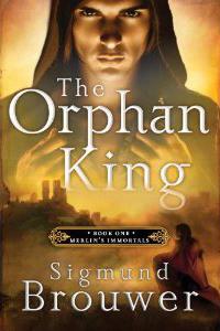 orphan-king-2