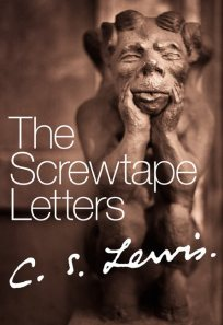 lewis_Screwtape_Letters_cover