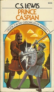 Prince_Caspian_cover