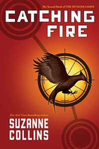 catching_fire_cover